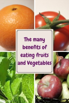 The many benefits of eating fruits and vegetables_edited