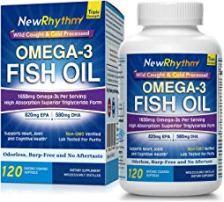 omaga fish oil