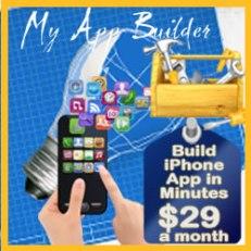 BuildMyOwn250