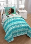moana-the-wave-twin-comforter-with-sham
