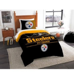 pittsburgh-steelers-twin-comforter-update1